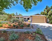 1601 Yellowstone Ave, Milpitas image