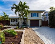 1724 Coral Gardens Dr, Wilton Manors image