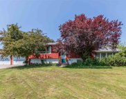 21519 E Euclid, Otis Orchards image