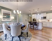 1544 Fountainview Drive, Wake Forest image