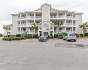 1135 Park Road Sw Unit #3301, Sunset Beach image