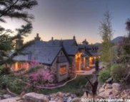4601 N Foothill Dr E, Provo image