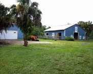 2661 6th St Nw, Naples image