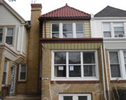5812 Woodcrest Avenue, Philadelphia image