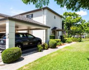 13064 Village Chase Circle, Tampa image