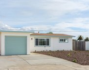 1245 Emory, Imperial Beach image