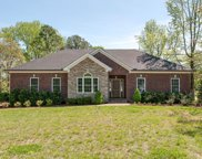 390 Harpeth Meadows Dr, Kingston Springs image