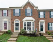 935 ISAAC CHANEY COURT, Odenton image