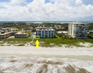 650 N Atlantic Unit #102, Cocoa Beach image