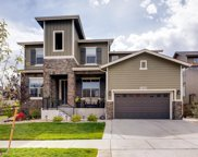 21820 East Idyllwilde Drive, Parker image
