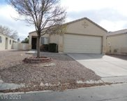 5533 Raven Creek Avenue, Las Vegas image