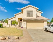 1790 E Redfield Road, Gilbert image