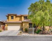 10510 Ardsley Lane, Las Vegas image