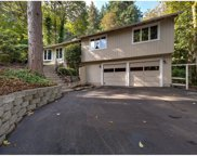 1196 OXFORD  DR, Lake Oswego image