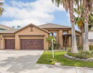 2253 Newport Drive, Discovery Bay image