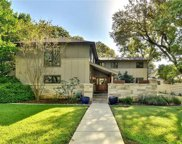 2105 Schulle Ave, Austin image