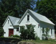 217 Brownfield Road, Eaton image