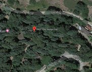 33637 Cold Springs Trl, Palomar Mt image
