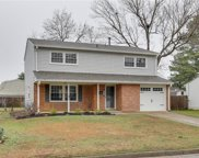 150 Mark Twain Drive, Newport News Denbigh South image