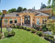 10952 Stevens Canyon Rd, Cupertino image