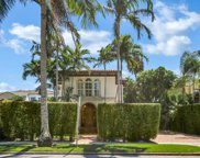 206 Seaspray Avenue, Palm Beach image