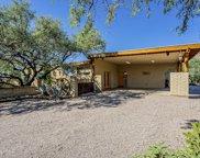 9421 E Vallarta, Tucson image