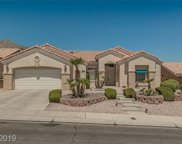 10628 BACK PLAINS Drive, Las Vegas image