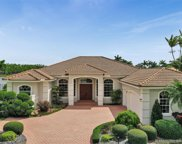 2534 Eagle Run Cir, Weston image