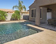 12053 W Villa Hermosa Lane, Sun City image