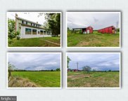 1841 Giles Mill Rd, Bunker Hill image
