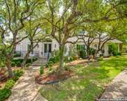 2614 Winding View, San Antonio image