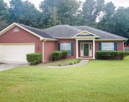 411 Crown Mill Drive, Grovetown image