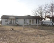 16816 County Road 2220, Lubbock image
