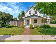 151 24th Avenue N, Saint Cloud image