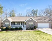 572 Brewer Drive, Locust Grove image