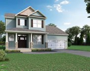 501 Longfellow Way Unit Lot 36, Simpsonville image