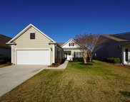 330 Oyster Bay Drive, Summerville image