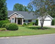 9634 Indigo Creek Blvd., Murrells Inlet image