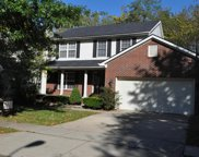 4824 Clifford Circle, Lexington image