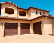 9381 Russ Ct, Patterson image