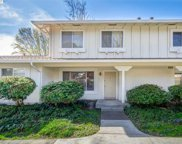453 Carillo Ct, San Ramon image