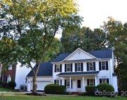 8907 Pristine  Court, Huntersville image