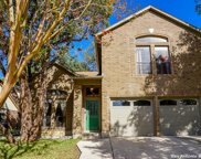 5855 Woodridge Oaks, San Antonio image