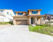 393     Calabrese St, Fallbrook image