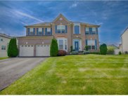 13 Senator Lane, Burlington Township image