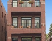 2946 North Damen Avenue Unit 3, Chicago image