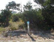 32 Mourning Warbler Trail, Bald Head Island image