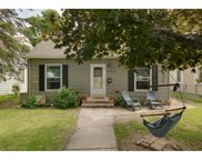 4926 Emerson Avenue N, Minneapolis image