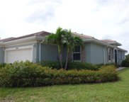 10490 Materita DR, Fort Myers image