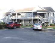 1870 Auburn Lane Unit 22G, Surfside Beach image